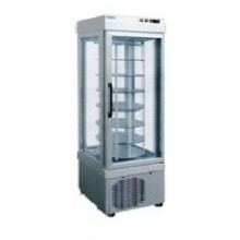 Витрина холодильная* Tekna 4401-Lx P GRIGIO