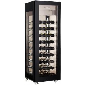 Охладитель для вина EWT INOX RT400L-2