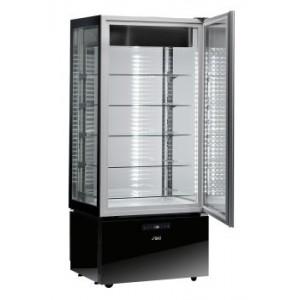 Витрина холодильная Sagi KP8QA