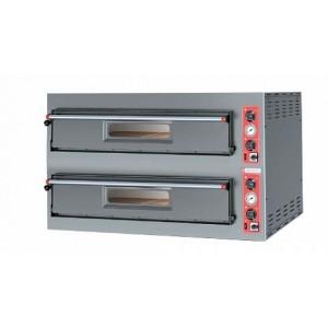 Печь для пиццы Pizza Group Entry Max 12L (380)