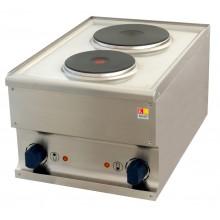 Плита электрическая Kogast EST40
