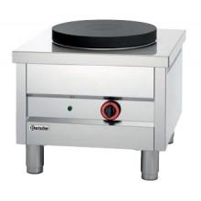 Плита электрическая Bartscher 105325