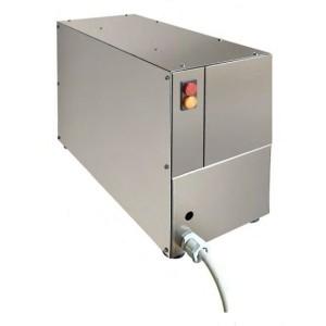 Бак водонагревательный с насосом Krupps BT100