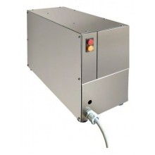 Бак водонагревательный с насосом* Krupps BT100