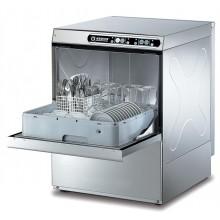 Посудомоечная машина Krupps C537