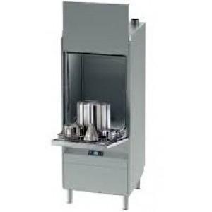 Посудомоечная машина Krupps K981E