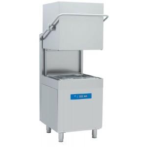 Посудомоечная машина Oztiryakiler OBM1080DPD