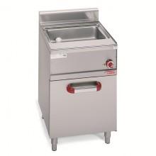 Сковорода электрическая* Bertos E6BR6M