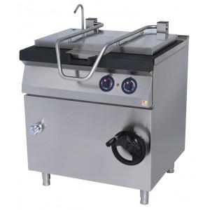 Сковорода электрическая Kogast EKPT7/40SL