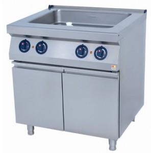 Сковорода электрическая* Kogast EBT87P