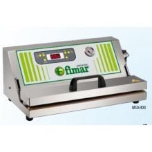 Упаковщик вакуумный* Fimar MSD400