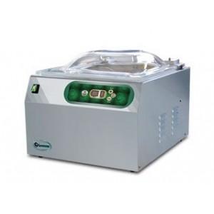 Упаковщик вакуумный Lavezzini DG30