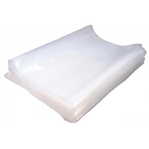 Пакет Lavezzini Gofer 200x400 (упаковка 100 шт.)