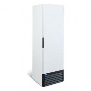 Шкаф холодильный КАПРИ-0,5УМ (МХМ)