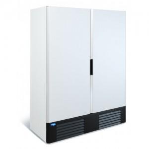 Шкаф морозильный КАПРИ-1,5Н (МХМ)