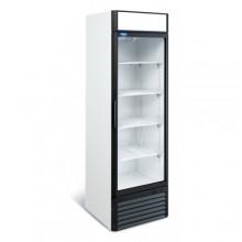 Шкаф холодильный КАПРИ-0,5СК (МХМ)