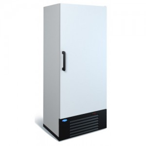 Шкаф холодильный КАПРИ-1,12М (МХМ)