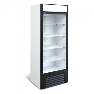Шкаф холодильный КАПРИ-0,7СК (МХМ)