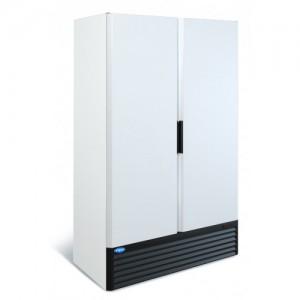 Шкаф холодильный КАПРИ-1,12УМ (МХМ)
