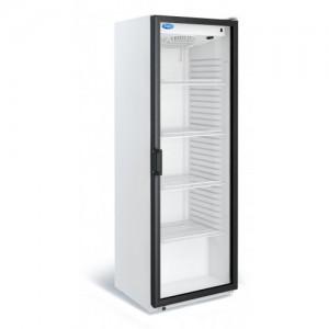 Шкаф холодильный КАПРИ П-390 С (МХМ)