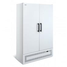 Шкаф холодильный ШХ-0,80М (МХМ)