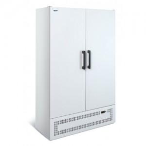 Шкаф холодильный ШХ-370М (МХМ)