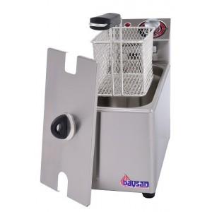 Фритюрница электрическая настольная Baysan Е31003
