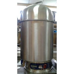 Кукурузоварка Pimak МХ080-1