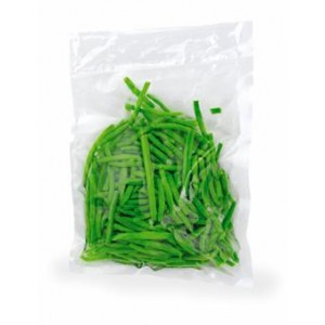 Гладкие пакеты, толщина 70 микрон Orved 2361530
