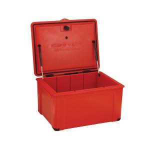 Термобокс Termobox 640 Fast Foot