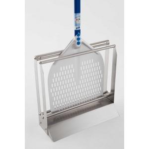 Стенд для лопат Gi Metal AC-APT50