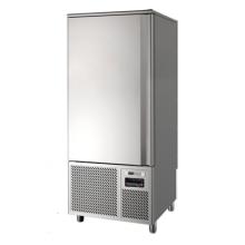 Шкаф шокового охлаждения FREEZERLINE BC151164+70