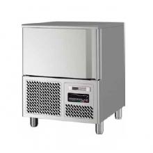 Шкаф шокового охлаждения FREEZERLINE BC511