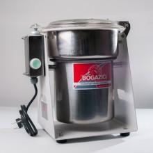 Куттер для орехов и других продуктов Pimak BGO