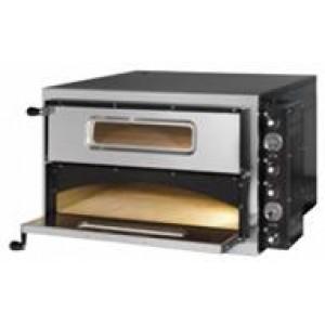 Печь для пиццы GGF Asic 44