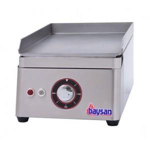 Жарочная поверхность электрическая, настольная Baysan E43032