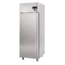 Шкаф холодильный FREEZERLINE ECC700TN