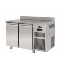 Стол холодильный FREEZERLINE ECT702AL