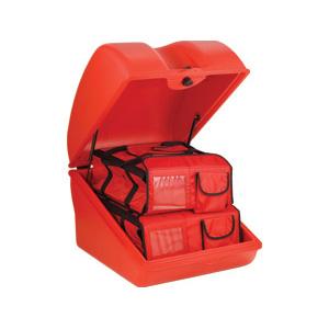 Термобокс Termobox Ergoline
