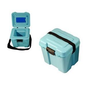 Термоконтейнер медицинский Termobox F 10