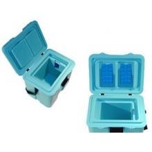 Термоконтейнер медицинский Termobox F 20