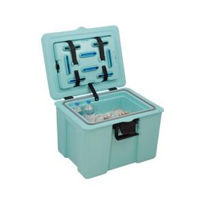 Термоконтейнер медицинский Termobox F 40