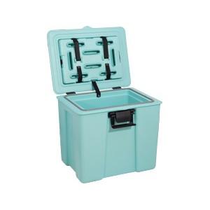 Термоконтейнер медицинский Termobox F 55