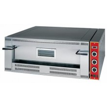 Печь для пиццы газовая GGF G 9