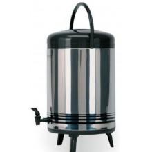 Диспенсер для горячих и холодных напитков Saro Isod 12