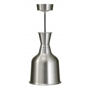 Лампа Saro Lusy