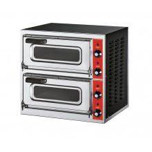 Печь для пиццы GGF Micro 2V