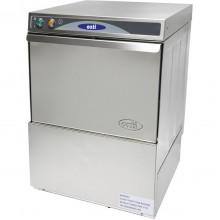 Стаканомоечная машина Oztiryakiler OBY 500 B Plus
