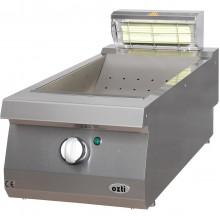 Мармит тепловой для картофеля-фри Oztiryakiler OPE 4070
