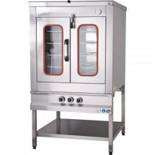 Шкаф жарочный газовый Pimak PPG 990